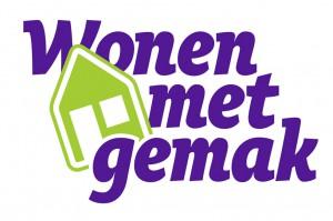 Logo-Wonen-met-Gemak.jpg-kopie[1]