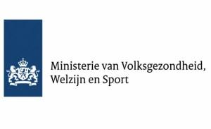 VWS_Logo[1]