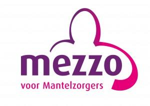 MEZZO-logo%20RGB[1]