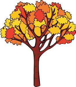 November_Leaves_Clipart