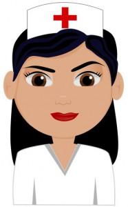 nurse1-free
