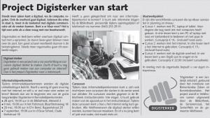 Veldhovens Weekblad gemeentenieuws 20-4-2016